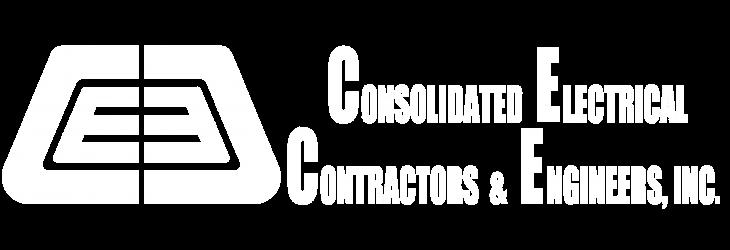 CECE, Inc.
